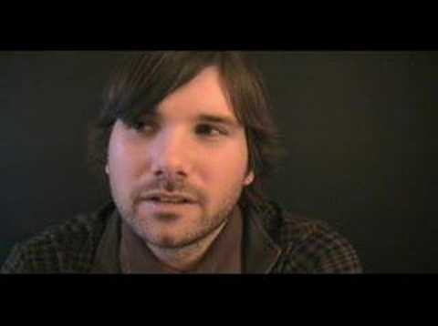 Life Lessons with Jon Lajoie