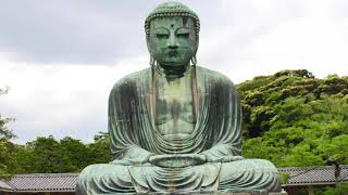8 hours of Electronic Buddha Bar Music | Sky Music 4 You mp3