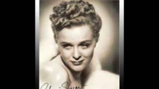 In Memory Of Gloria Stuart (Old Rose) & Titanic Ship.