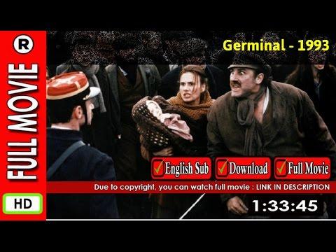 Germinal Movie