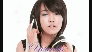 Watch Younha Secret Password 486 video