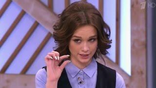 Клип на тему Шурыгиной