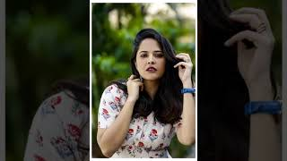 best pictures of Tollywood actress anasuya(world picture)