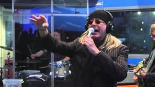 """Cheap Trick """"Surrender"""" Live @ SiriusXM // Classic Rewind"""