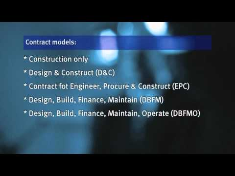 CollegeTourPurchasing Video 7 Contracts and Contractmanagement