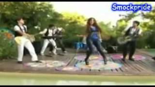 COMO PERRO Y GATO (EIZA) - SUEÑA CONMIGO - VIDEOCLIP VERSION COMPLETA 3:23