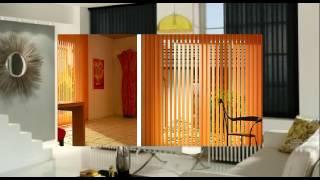 купить вертикальных жалюзи установка(www.svetokno.com.ua Большой выбор жалюзи на окна, цены от производителя. Заходите!, 2015-05-21T22:58:12.000Z)
