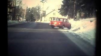 Hyrylä 1982