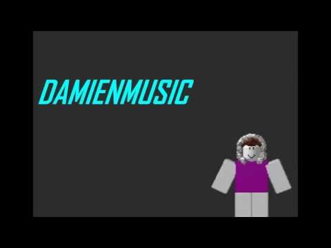 [Electro] - Sound Remedy & Nitro Fun -...