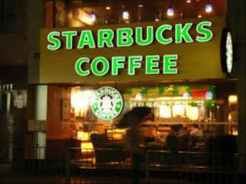 Wholesale fair trade coffee