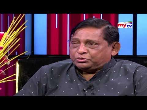 Turning Point-155 (Mofazzal Hossan Chowdhury Maya, Part-02)