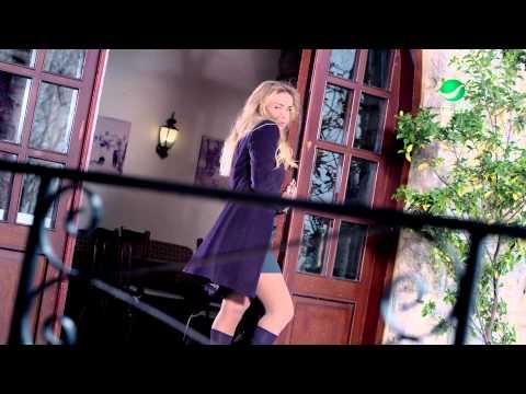Rola Saad ... Doq El Khishab - Video Clip | رولا سعد ... دق الخشب - فيديو كليب