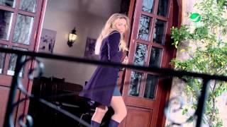 Rola Saad ... Doq El Khishab - Video Clip | رولا سعد ... دق الخشب - ألبوم