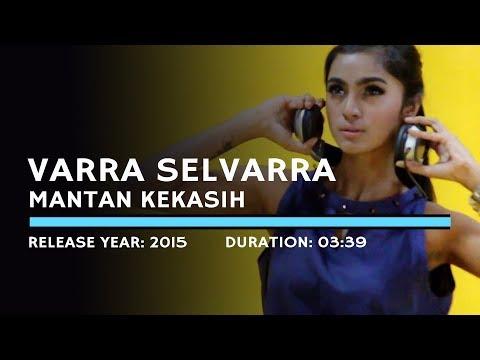 Free Download Varra Selvarra - Satu Malam Lagi (lyric) Mp3 dan Mp4