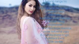 Bodo mp3 songs #4