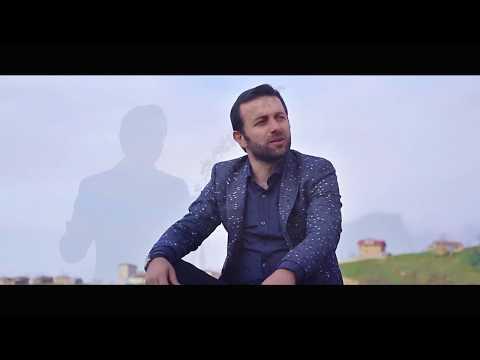 Adem Ekiz - Sana Hakkım Helâl Değil  [Official Video Güvercin Müzik �]