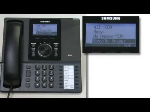 how-to-use-the-call-forwarding-feature-on-a-samsung-telephone-system