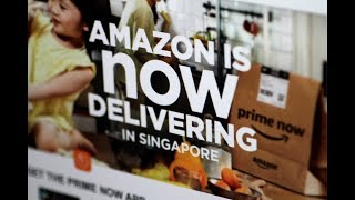 Video Amazon officially launches in Singapore download MP3, 3GP, MP4, WEBM, AVI, FLV Maret 2018