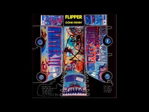 Flipper - Sacrifice