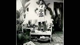 Kevin Ayers - Don't Blame Them