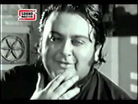 Pyar Hai Yehi To Pyar Hai by Adnan Sami Khan