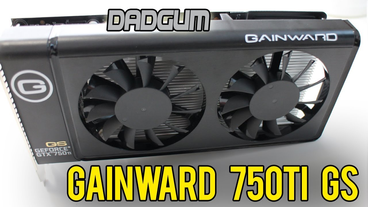 Advice needed - purchasing a new graphics card!