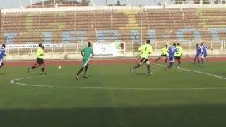 MKA UK v Equatorial Guinea 22/03/2016