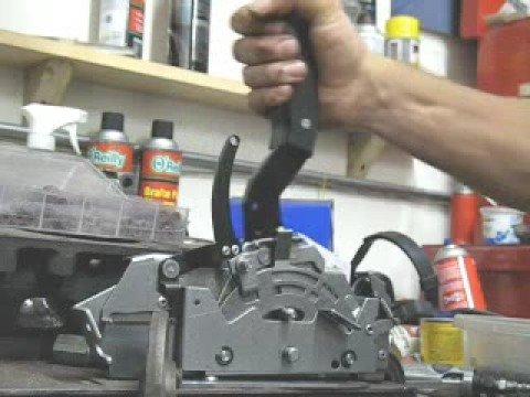 Rat Rod Body Kits Rc Car Rat Rod Rwd Homemade 1 10 Part 2