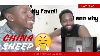 Download Video Lay I Need You reaction MP3 3GP MP4