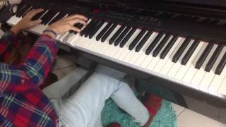 Baixar - The Weeknd The Hills Piano Cover Grátis