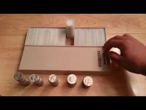 36 oz's of 90% Junk Silver Quarters & Halfs + 1 Silver Eagle