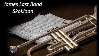 James Last Band - Skokiaan (re-upload)