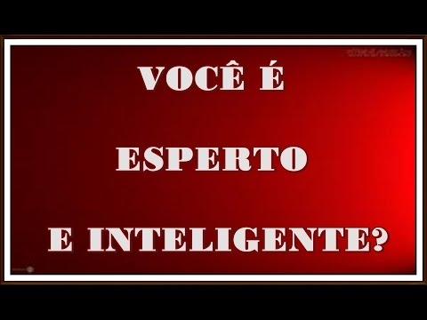 teste-sua-inteligência