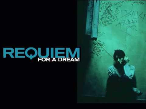 Requiem for a Dream - Hope Overture