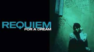 Requiem for a Dream - Hope Overture