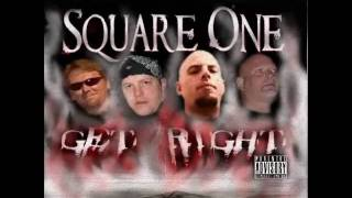 Square One living on dreams