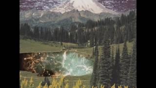 The Cosmic Dead Inner Sanctum 2013 Full Album