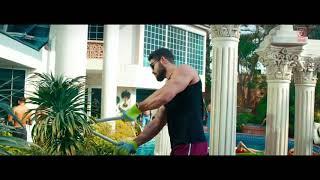 Naam Hai Tera Tera Hate Story 4(Full Video)2018 | Hate Story IV Glamorous