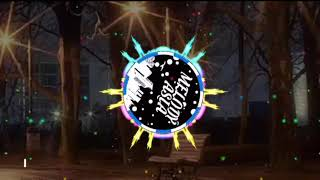 Download Lagu Dj BALUNGAN KERE versi angklung gagak BY:MELODY_ASIA[M.A] mp3