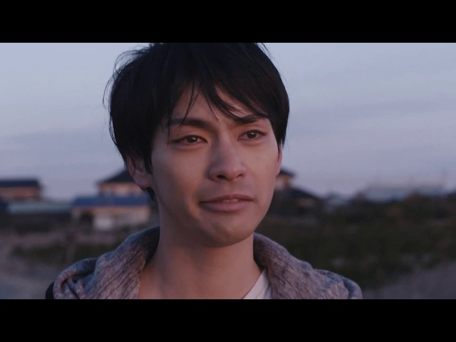 映画『夜明け』予告編