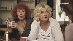 Die Dienstagsfrauen   Zwischen Kraut und Rüben Komödie 2015