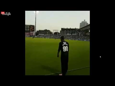 Live Stream Surrey VS Sussex Cricket NatWest T20 Blast