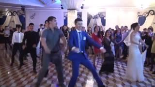 Свадебный танец  Свадебное агентство EventYou  Интернет пример 21