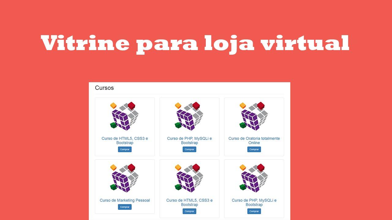c47addff0 Como criar uma vitrine para a página inicial da sua loja virtual ...
