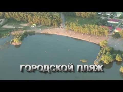 Переславль Залесский информационный портал города