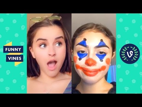 TRY NOT TO LAUGH - Viral Videos That Will Make You Laugh!