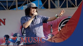 Letto  Live at Kudus 27 Juli 2018 letto lettoband