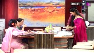 Ye Hai Mohabattein On Location Shoot | 07 September 2015