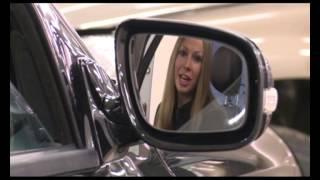Подержанные машины - Выбираем б/у автомобиль: Mercedes-Benz Е-класса
