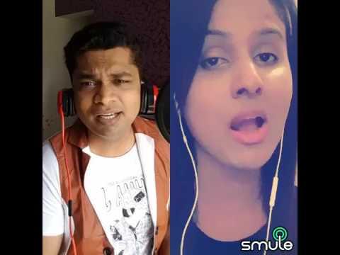 Aaja Sanam Madhur Chandni Mein